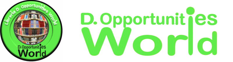 D`Opportunities World